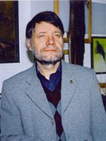 Валерий Пилипчук